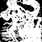 dessin de Azazel
